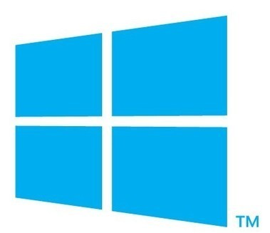 Rumor: Microsoft to start releasing new versions of Windows annually - Liliputing | Information Technology@ your fingertips | Scoop.it