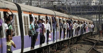 Dynamic railway fares for Delhi-Mumbai route mooted   See PNR Status   Scoop.it