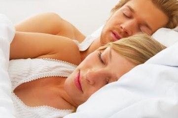 (Consejos de salud) La importancia de dormir y levantarse temprano. | Herramientas de salud: odontología, dermatología, oftalmología, salud mental y fisiatría | Scoop.it