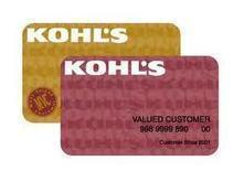 kohls coupon codes 30% | Kohls coupon codes 30% | Scoop.it