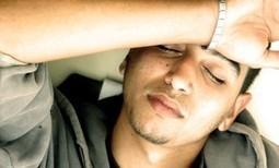 El buen hábito de la siesta exprés - Salud Nutrición Bienestar | Educación | Scoop.it