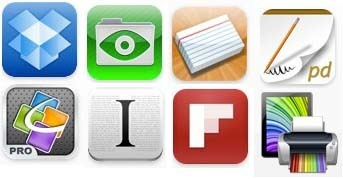Best 5 Ipad Apps for Dyslexia - Dyslexic Advantage | Dyslexia DiaBlogue ® | Scoop.it