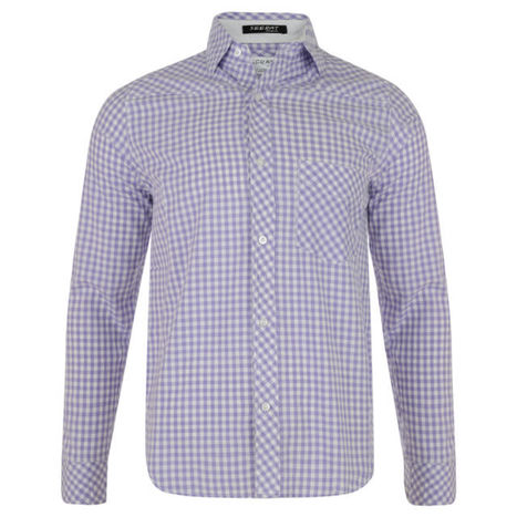 Mens Shirts Sale Uk | Online Mens Shirts Sale in UK | Scoop.it
