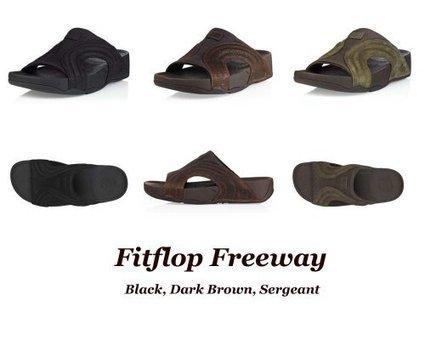 Fitflop Men Freeway | www.fitflopfrousandalsuk.co.uk | Scoop.it