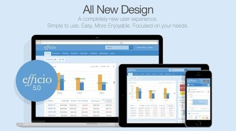 Online Media Sales Management Services at Efficio Solutions | efficiosolutions | Scoop.it