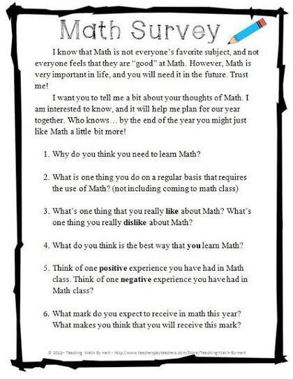 Math | education | Scoop.it