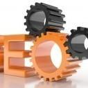8 outils Google gratuits que tout community Manager puissent devenir des digitals Marketer | Web Marketing - Référencement | Scoop.it