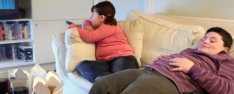 Cancro e obesità: un forte legame che coinvolge sempre più neoplasie | Il mio amico pediatra | Scoop.it