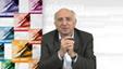 France : redynamiser impérativement son tissu de PME et ETI   ECONOMIES LOCALES VIVANTES   Scoop.it
