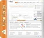 ClearOS Community 6.5.0 Now Available!   Konfiguracja Serwerów - Opisy, konfiguracje, Tutoriale, Nowości w sprzęcie   Scoop.it