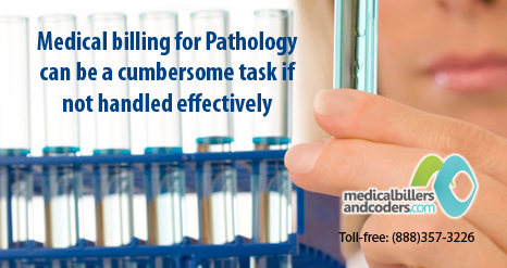Leading Pathology Billing Services Provider Nationally | Medical Billing Services | Scoop.it