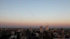 En vivo: El conflicto entre Israel y Gaza   Saber diario de el mundo   Scoop.it