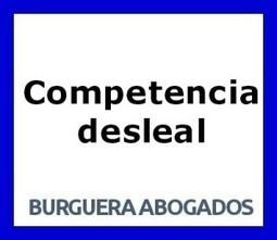 ¿Las omisiones engañosas son competencia desleal? | BURGUERA ABOGADOS | www.BurgueraAbogados.com | Scoop.it