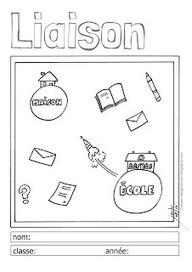 Pages de garde - blog danger école | enseignement en primaire | Scoop.it