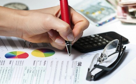Les nouvelles règles pour les procédures de Dépôt de bilan, Redressement et Liquidation judiciaire | Les Experts du recouvrement | Scoop.it