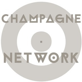 Tweet from @echampagnefr | Champagne.Media | Scoop.it