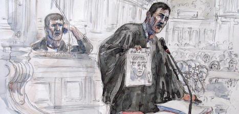 Les avocats ont-ils un sens moral?   Fonction publique, droit, justice, défense, sécurité   Scoop.it
