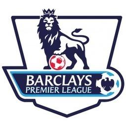 Pronostici Premier League - Non solo calcio........ | Non solo calcio....... | Scoop.it