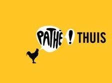 Pathe Thuis groeit in moeilijke TVOD-markt | Video On Demand | Scoop.it
