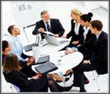 company registration in delhi | Company Formation in india | trademark registration in delhi:-consultglf.com/ | lAW | Scoop.it
