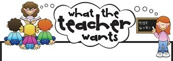 What the Teacher Wants!: Revolutionary War Projects | Good teaching ideas TechDivaAshlee | Scoop.it