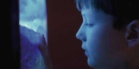 Accros aux écrans : nos enfants, ces mut@nts | Enseigner, former, éduquer | Scoop.it