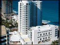 Singer Island Condos For Sale | Jeff 561-346-8383 | Real Estate Listings | Dave Keys | Scoop.it