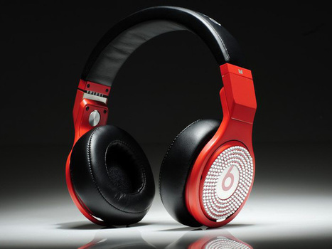 Eye-catching Monster Beats By Dr. Dre Pro Diamond High Performance Black red_hellobeatsdreseller.com | Black Diamond Beats By Dre_hellobeatsdreseller.com | Scoop.it