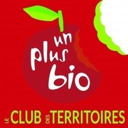 Un Plus Bio s'engage pour des cantines bio | La Bio en restauration Collective | Scoop.it
