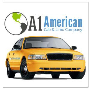 San Francisco Airport Taxi, SFO Airport Cab, SFO Limo Rates | SFO Taxi Service | Scoop.it