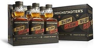 Hochstadter's Slow & Low identity & packaging | Eye on concepts | Scoop.it