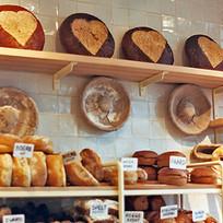 A quel pain se vouer? A la recherche du pain durable - Rabad | ALIMENTATION21 - Réalisations & publications | Scoop.it