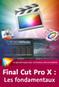 Appliquer des transitions vidéo - Final Cut Pro X | Documentaires - Webdoc - Outils & création | Scoop.it