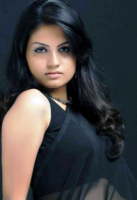 All Bangla Choti Golpo | A New Bangla Choti Blog - G_wISxtUxhZlVbM6pgmDBzl72eJkfbmt4t8yenImKBVvK0kTmF0xjctABnaLJIm9
