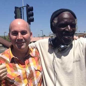 Help this Homeless Man Rent a Home - El Dorado SEO | Sacramento SEO | Sacramento SEO | Scoop.it