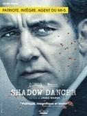 Shadow Dancer DVD Full Subtitulado 2012 | Descargas Juegos y Peliculas | Scoop.it