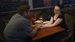 Single with autism: It's complicated - The Globe and Mail | looking at additional needs | Scoop.it