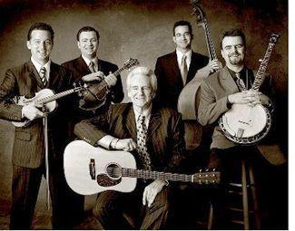 30th Joe Val Bluegrass Festival February 13-15, 2015 - Cybergrass Bluegrass Music News   Acoustic Guitars and Bluegrass   Scoop.it