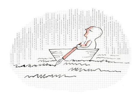 Ponga una tormenta en su vida | Creativity and entrepreneurship | Scoop.it