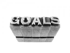 Church Social Media Goals - Pastor Equip   The Social Church   Scoop.it