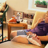 Children, TV, and Junk Food