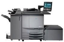Intelligente Reprocom Photocopie | Meilleur Imprimerie Montreal | Scoop.it