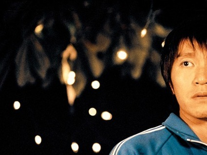"Stephen Chow Comedy Movie ""Shaolin Soccer"" on Fri, 26 Apr at 10.55 PM - HBOindia 