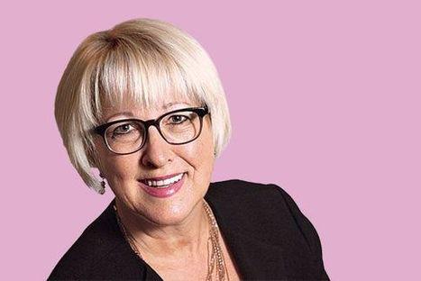 Entreprendre au féminin: «Le suivi, maillon faible des relations d ... - LesAffaires.com | Ô Féminin, Pluri-Elles | Scoop.it