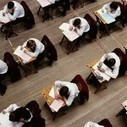GCSE reforms: pupils to be taught more maths | Maths teaching | Scoop.it