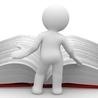 TICE, multimédia, droit & droits d'auteur