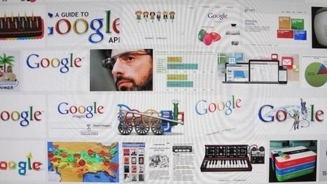 «Google n'a pas à faire respecter de droit à l'oubli» | Droit du multimedia Propriété intellectuelle  droit des NTIC | Scoop.it