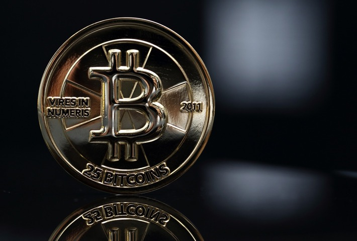 Bitcoin — boom or bubble? - Washington Post | money money money | Scoop.it