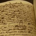 Archivio Diocesano di Acquapendente | Généal'italie | Scoop.it