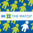 My Social Strand by Be The Match | SM | Scoop.it